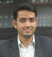 K.M.-Musaddiq-Khan