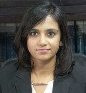 Sahana-Devanathan