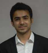 Syed-Kashif-Ali