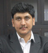 Uthpal-Kakathkar